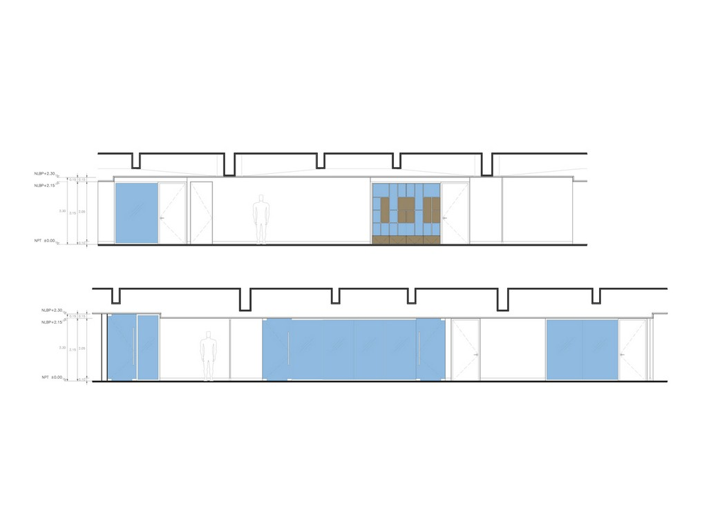 CRODA-usoarquitectura-I.jpg